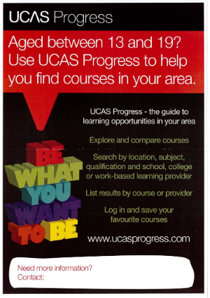 UCAS-Progress-