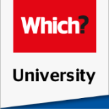 Which-University