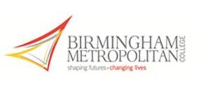 Birmingham-Connexions-Dudley
