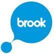 Brook-Logo