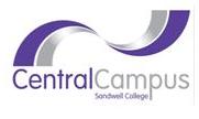 Cenral-Campus-Connexins-Dudley