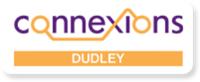 Connexions-Dudley-2014