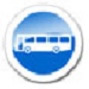 Connexions-Dudley-Contact-Us-Bus