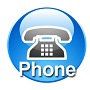 Connexions-Dudley-Contact-Us-Phone