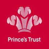 Connexions-Dudley-Princes-Trust