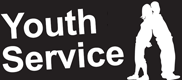 Connexions-Dudley-Youth-Service