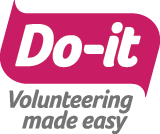 DO-IT-volunteering