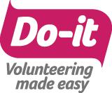 DO-IT-volunteering