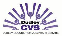 Dudley-CVS