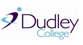 Dudley-College-Connexions-Dudley