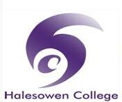 Halesowen-Connexions-Dudley