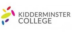 Kiddeminster-College-Connexions-Dudley
