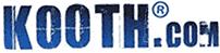 Kooth-logo