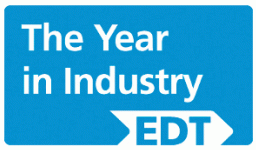The-Year-Industry