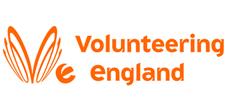 Volunteering-England