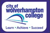 Wolvcoll-Connexions-Dudley